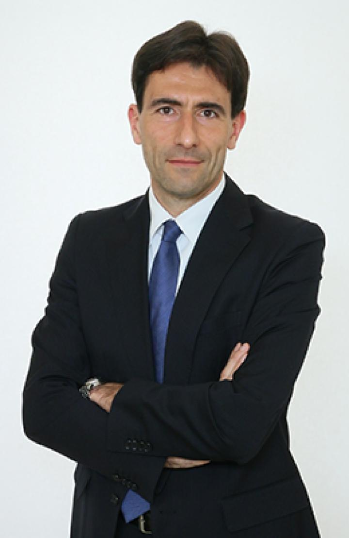 Commercialisti Milano Alessandro Borelli