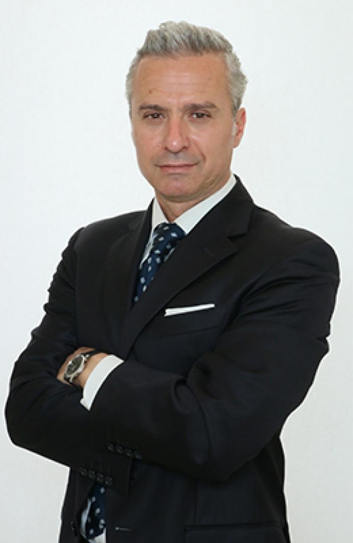 Avvocato Milano Antonio Fantetti